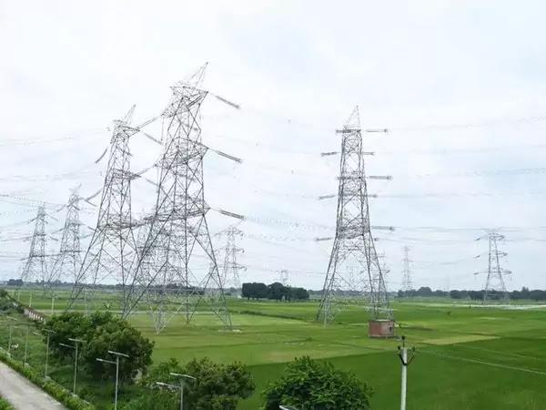 UTTARAKHAND Electricity Board NEWS