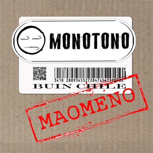 http://www.fileden.com/files/2009/5/28/2459003/Monotono%20-%20Maomeno%202012.png