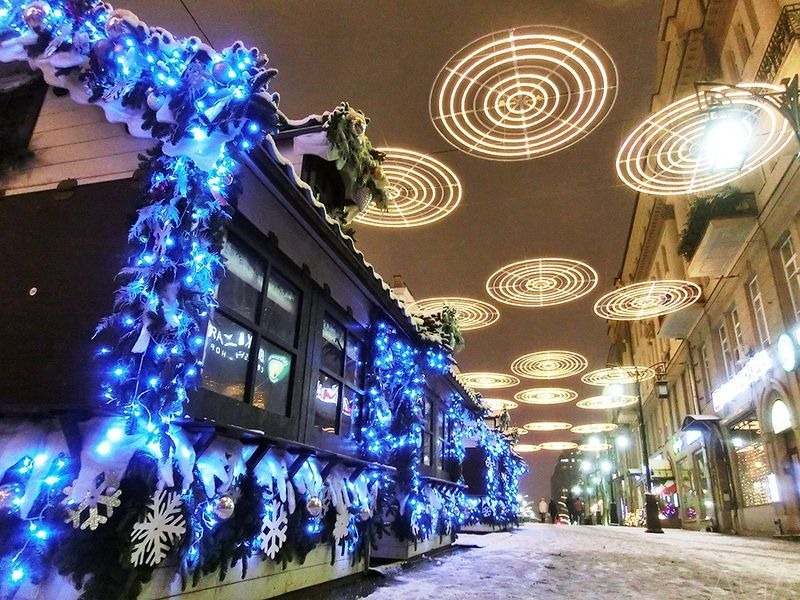 russian-christmas-3