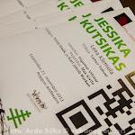 2013.11.21 Leea Klemola - Jessika Kutsikas / esietendus - Polygoni Amfiteater - AS20131121JKEE_006S.jpg