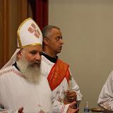 Ordination of Deacon Cyril Gorgy - IMG_4327.JPG