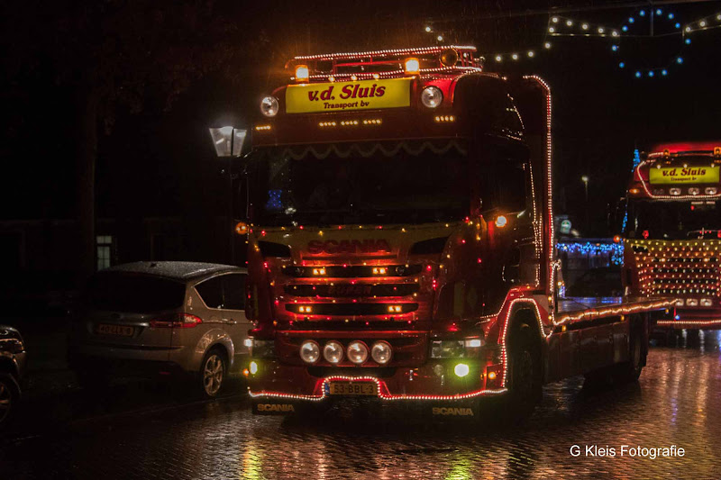 Trucks By Night 2015 - IMG_3589.jpg