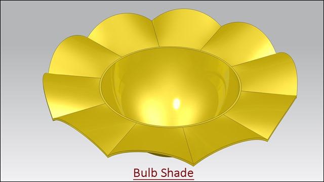 Bulb Shade_2