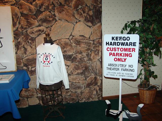 Community Event 2005: Keego Harbor 50th Anniversary - DSC06158.JPG