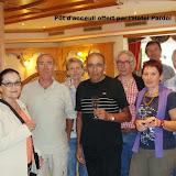 Séjour aux Dolomites du 6 au 13 / 07/ 2013