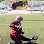 2013.05.25 Riigiametnike jalgpalli meistrivõistluste finaal - AS20130525FSRAJ_082S.jpg