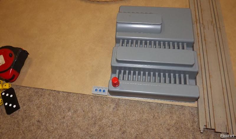 DSCF7006