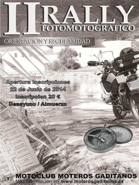 cartel+FC.jpg