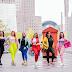 La Dominicana  Karla Suárez abre espacios en las pasarelas de Nueva York