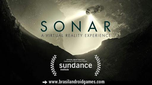 Download SONAR v1.5 APK - Jogos Android