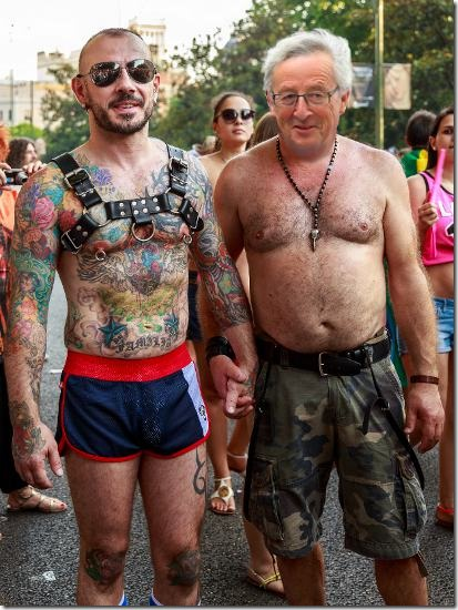 juncker-gay-pride