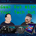 Episode 022:  Finally Tech Talk
