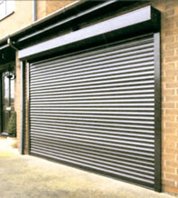 insulated_roller_garage_door