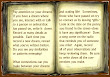 Book Of Shadows 59