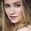 XO, Noelle's profile photo