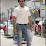 Ashish Goyal's profile photo