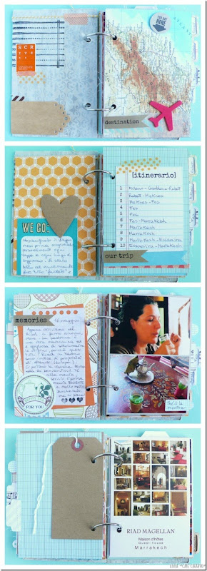 travel-journal-scrapbooking-cafecreativo-2