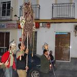RosarioCorpus2008_022.jpg