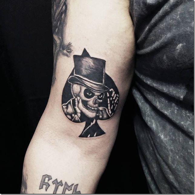 tatuajes_de_hombres_en_el_brazo_-_fotos_perfectas_104