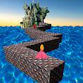Running Princess download
