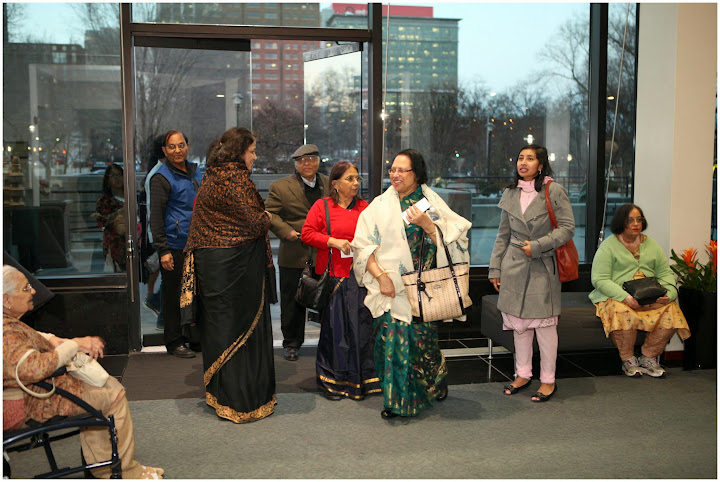 Swami Vivekananda Laser Show - IMG_6160.JPG