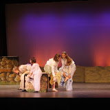 2012PiratesofPenzance - IMG_0583.JPG