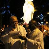 Our Lady of Sorrows Liturgical Feast - IMG_2525.JPG
