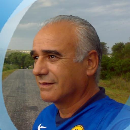 Nestor Silva Photo 29