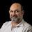 Marcelo Rodríguez's profile photo
