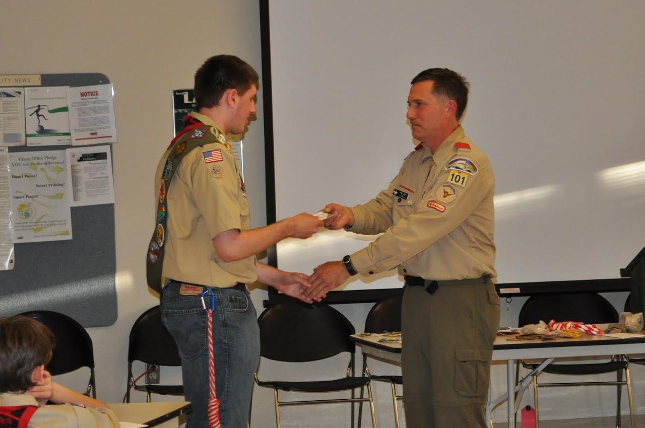 Spring 2011 Court of Honor - DSC_0704.JPG