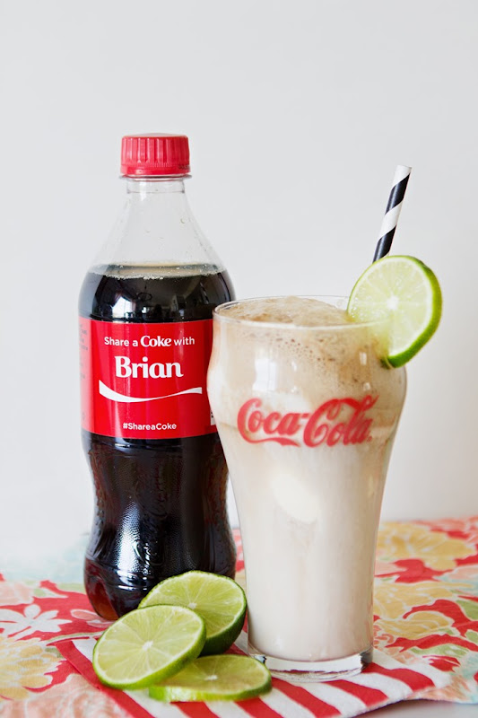 Fathers Day Free Printables and Coke Floats (17)