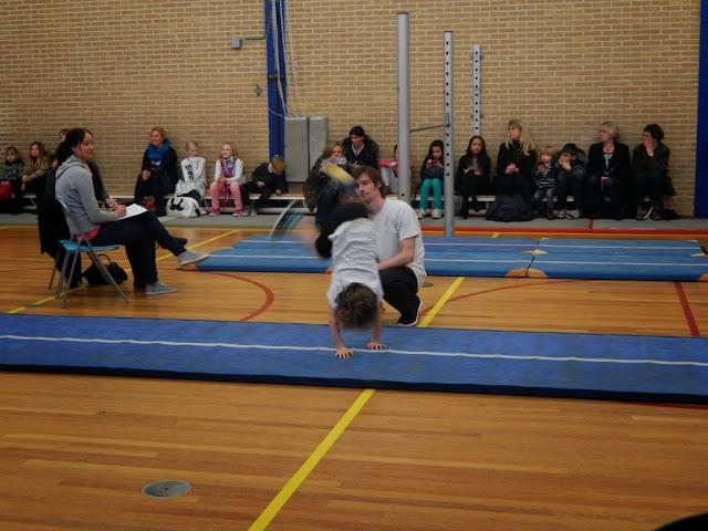 Gymnastiekcompetitie Hengelo 2014 - DSCN3153.JPG