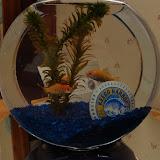 Community Event 2005: Keego Harbor 50th Anniversary - DSC06243.JPG