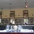A photo of Presidio Social Club