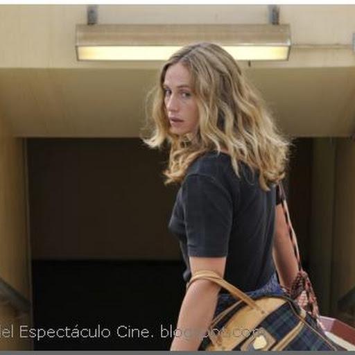 Tiempo de revelaciones sinopsis elenco ficha la belle for Chimentos del espectaculo 2016