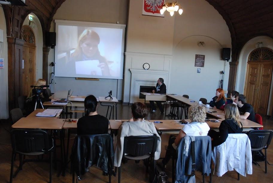 Warsztaty dla nauczycieli (2), blok 6 21-09-2012 - DSC_0141.JPG