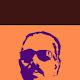 Thiru Mulan's profile photo