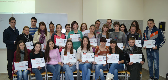 Učenici Poljoprivredne škole na Školi preduzetništva - DSC_8636.JPG