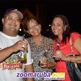 ManuelitosBalashiTaParandaRinconBoyz24102014