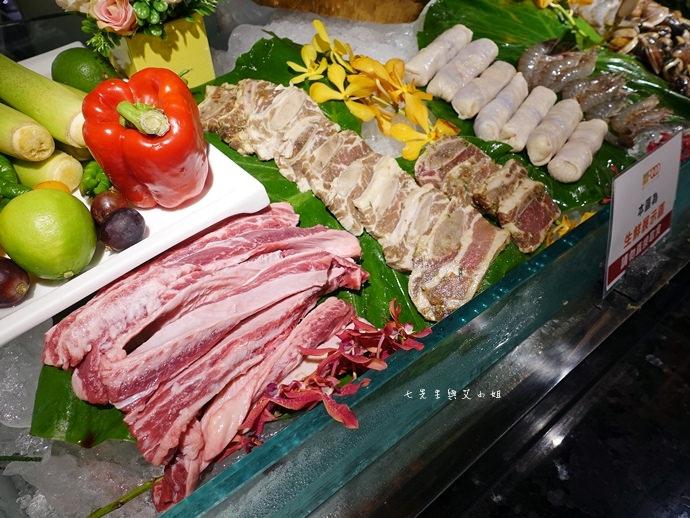 34 典華豐FOOD ‧ 自主百匯