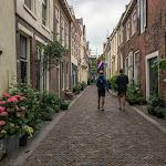 20180624_Netherlands_Olia_151.jpg