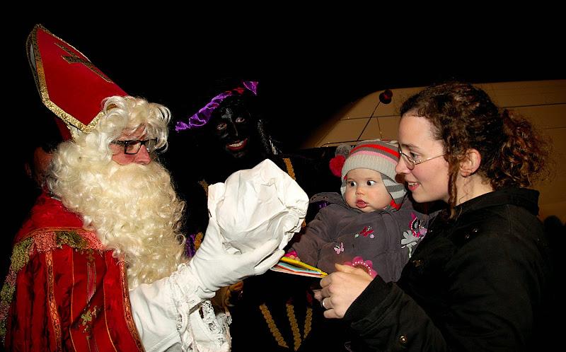 Sinterklaas 2013 DSC_5639.jpg