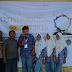 Olimpiade Nasional Ekonomi Islam