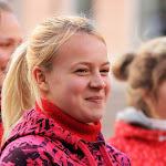 21.10.11 Tartu Sügispäevad / TudengiSEIKLUS - AS21OKT11TSP_SEIKLUS017S.jpg