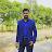abu kawsar avatar image