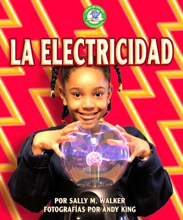 https://lh3.googleusercontent.com/-RxuOX_n6nsA/UWl74nDjv9I/AAAAAAAABx4/Pw0UWRHTXVg/w357-h430-p-o/La+Electricidad+Sally+M+Walker.jpg