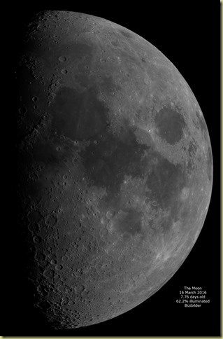 16 March 2016 Moon mosaic JPEG