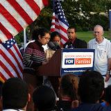 NL Fotos de Mauricio- Reforma MIgratoria 13 de Oct en DC - DSC00956.JPG