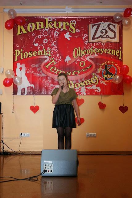Konkurs Obcojęzycznej Piosenki Popularnej o Tematyce Miłosnej - DSC07547_1.JPG