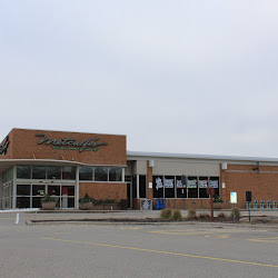 Metcalfe's Market's profile photo
